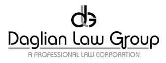 Daglian Law Group, APLC - Glendale Personal Injury Lawyer